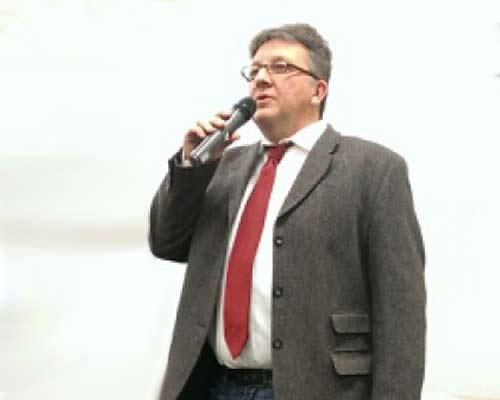Dirk_Hirse_Vorsitzender_Pfalz_Open