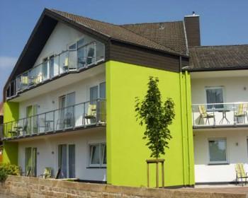 gaestehaus_deidesheim