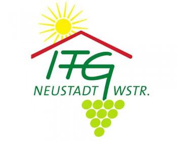 ifg_neustadt